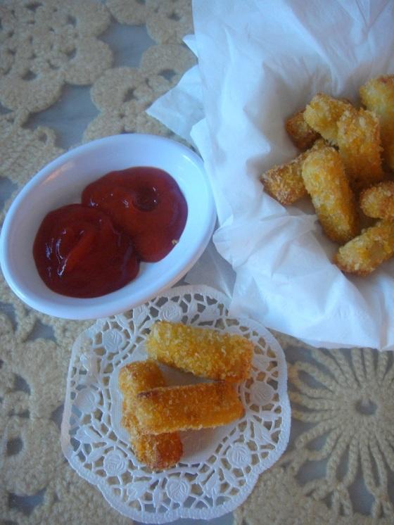 Chicken Nugget Edit 6